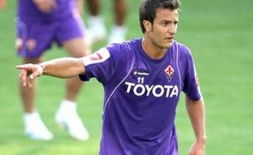 Альберто Джилардино, фото sumutonline.com