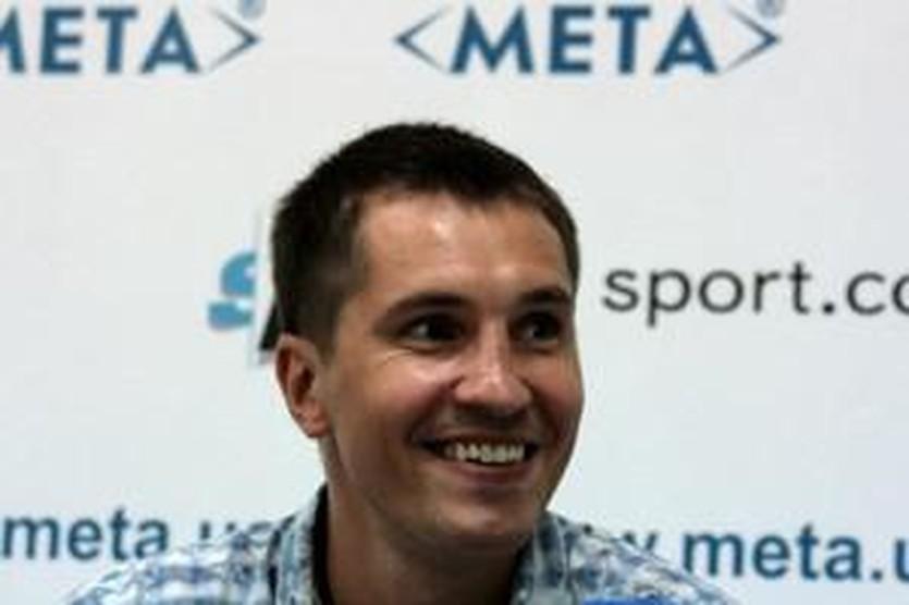 Глаза у Сергея горят, focus.ua