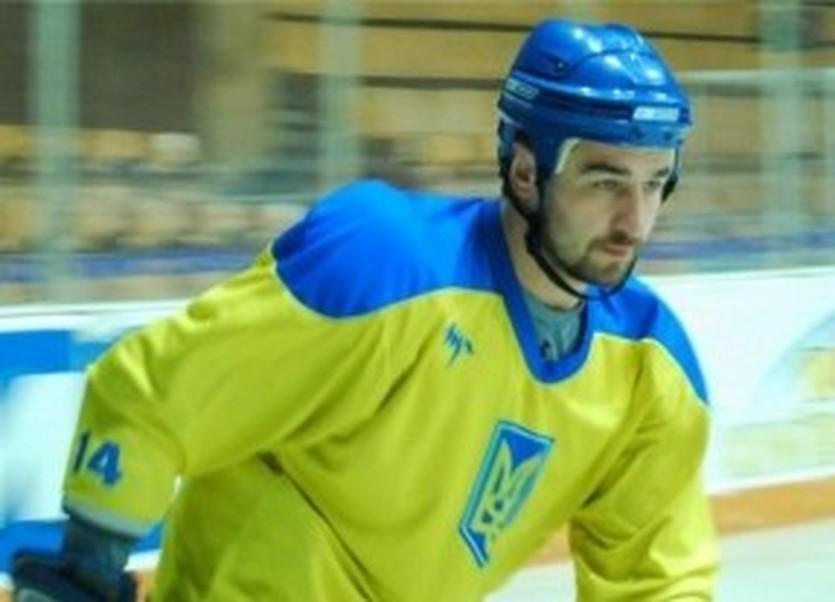 Дмитрий Якушин, fhu.com.ua