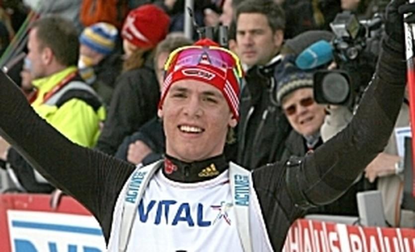 Симон Шемпп, biathlon.xc-ski.de