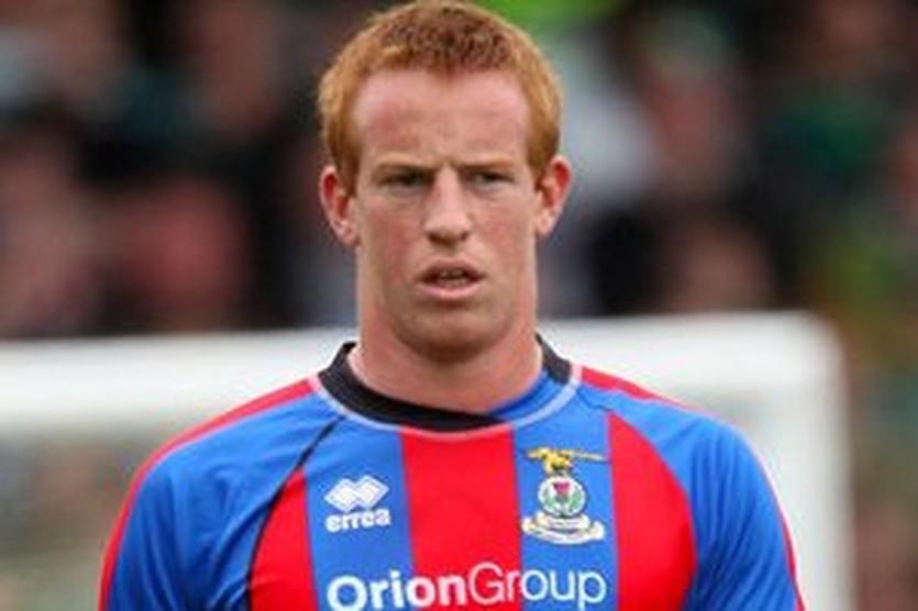 Адам Руни, фото Sportinglife.com
