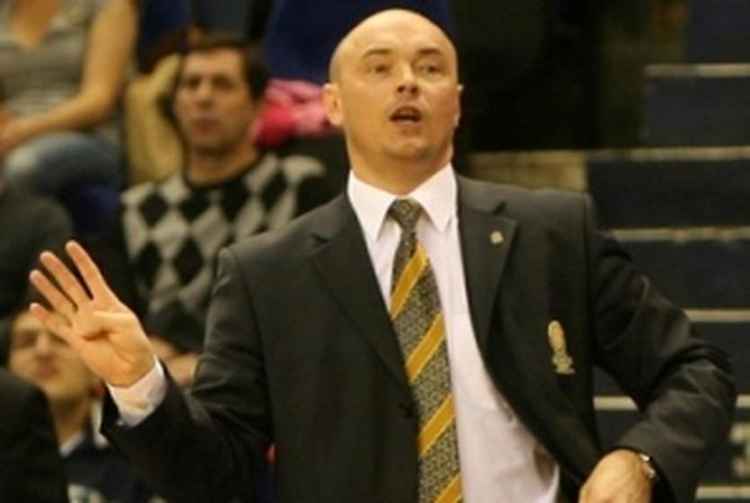 Олег Мелещенко, sport-express.ru