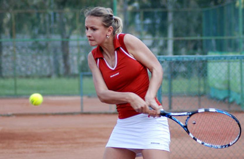 Леся Цуренко, sport.segodnya.ua