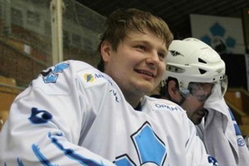 Александр Бобкин, fhu.com.ua