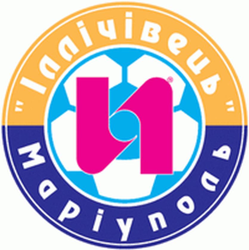 Ильичевец не смог обыграть хорватский Интер