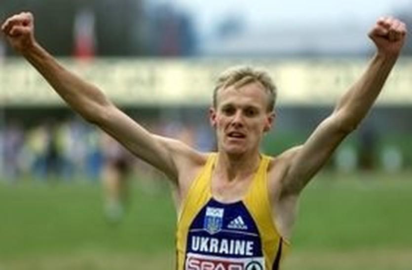 Сергей Лебедь, sportsdaily.ru