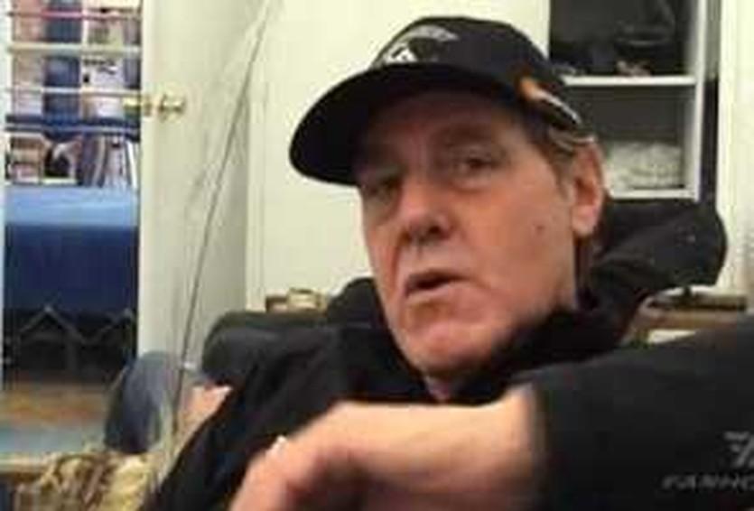 Джо Гуссен, img.youtube.com