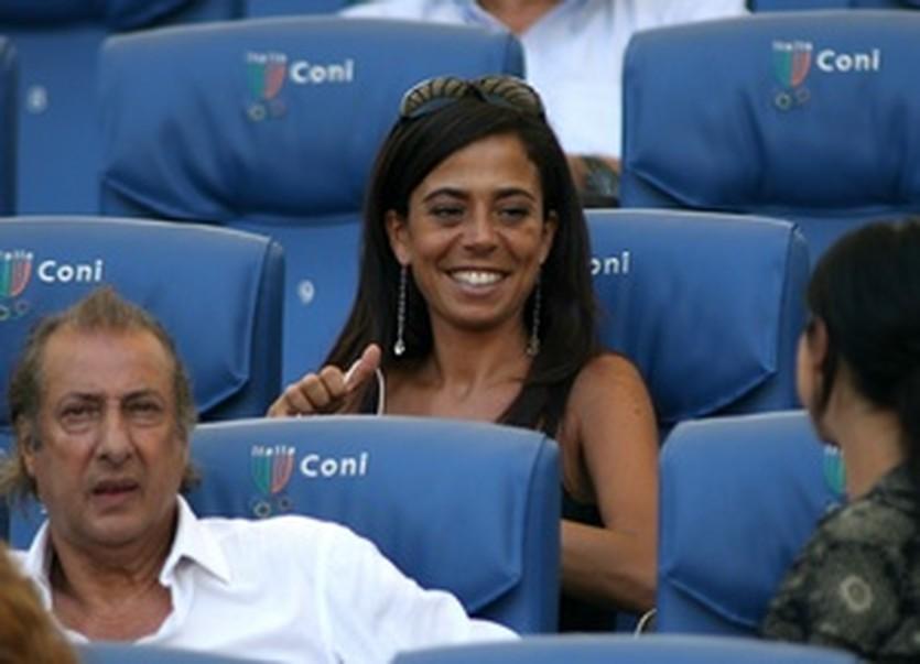 Роселла Сенси, calciomercato.it