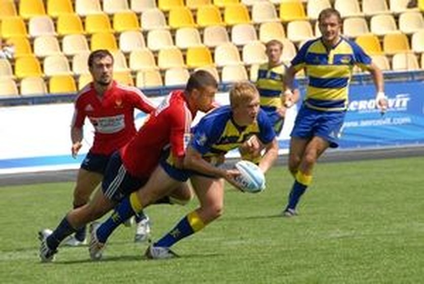rugbyodessa.com