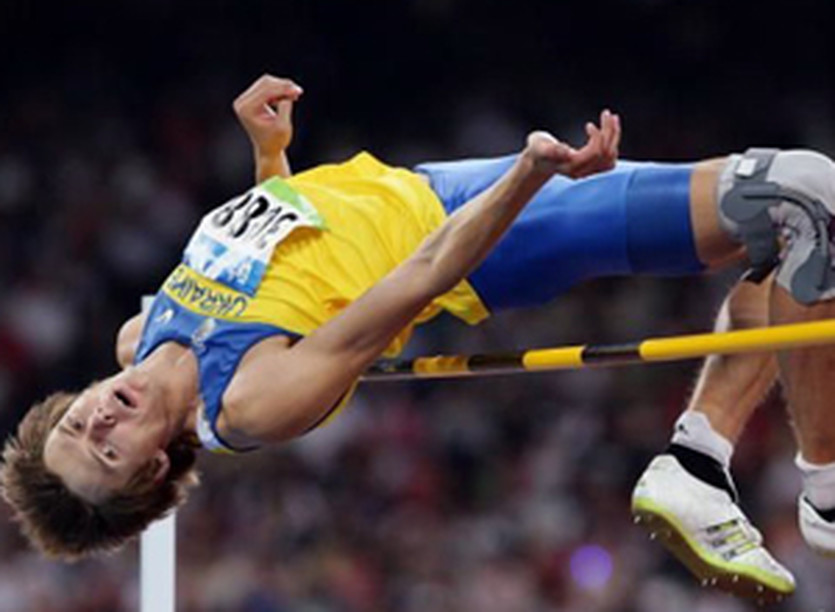 Дмитрий Демьянюк, Getty Images
