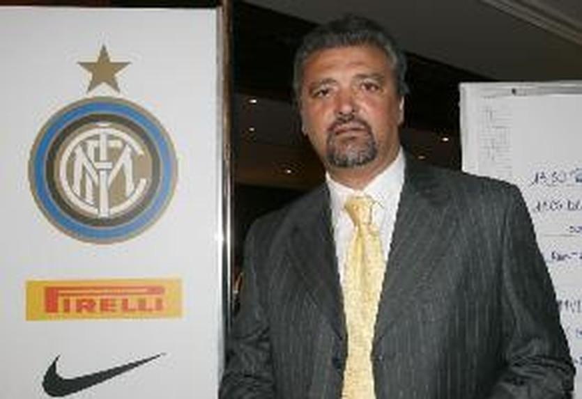 Сандро Альтобелли, calciomercato.it