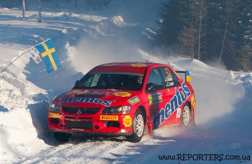 фото reporters.com.ua