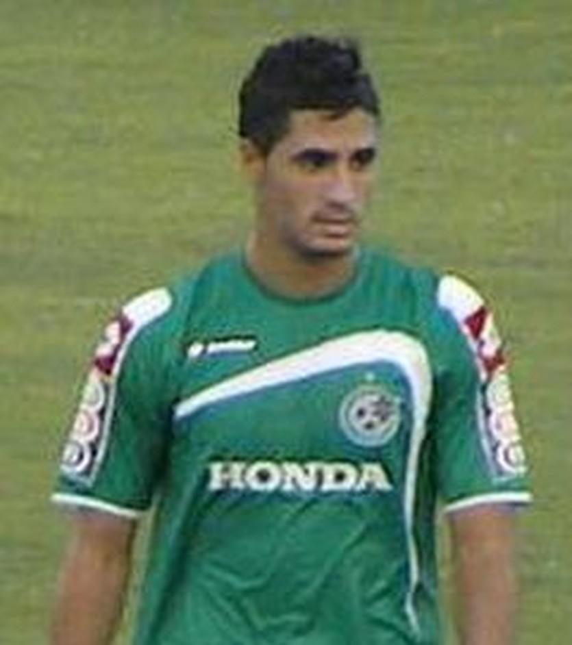 Бирам Кайал, F1list