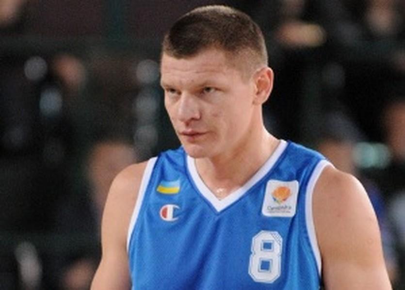 Александр Скутельник, фото Ильи Хохлова