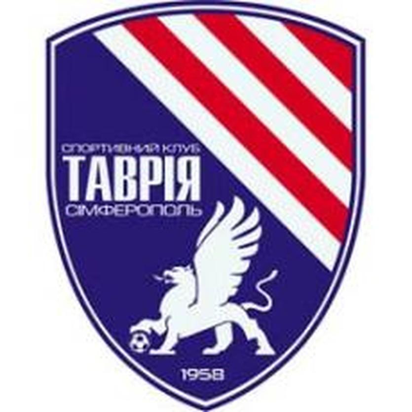 Спарринг Таврии с поляками отменен