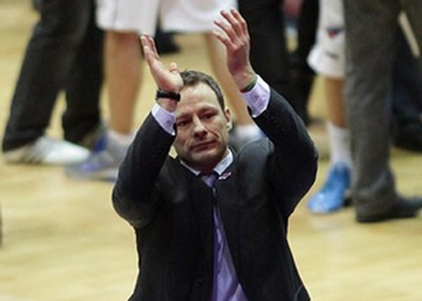 фото А.Наумова, superleague.ua