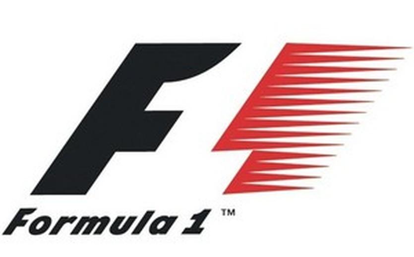 Formula One Group проиграла суд