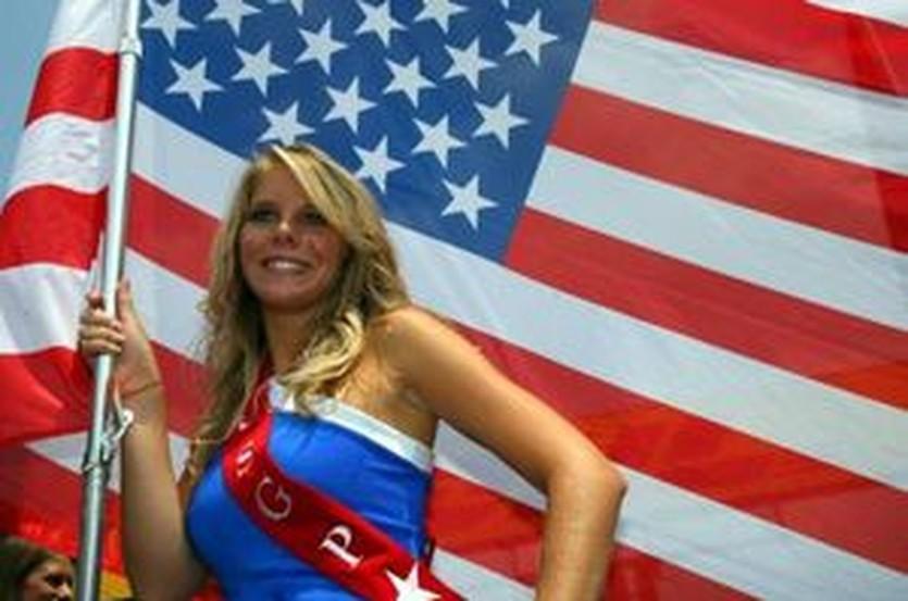 Фото worldcarfans.com