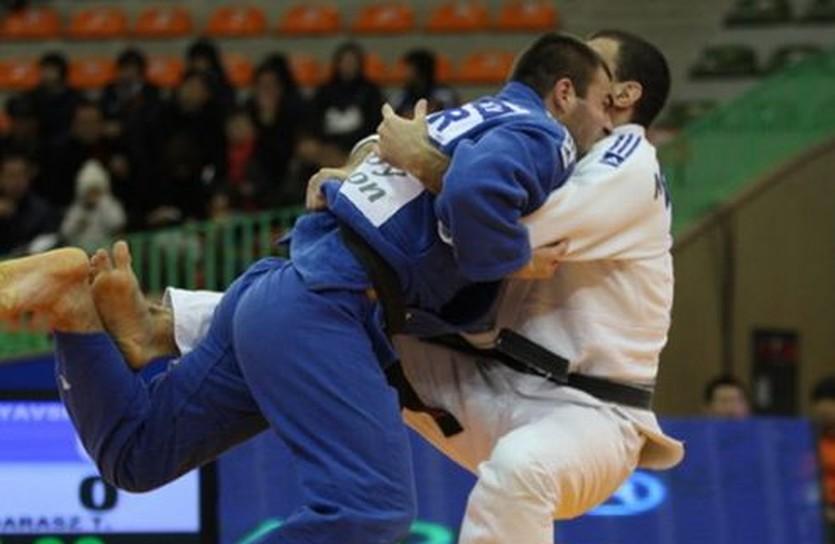 Фото wrestlingua.com