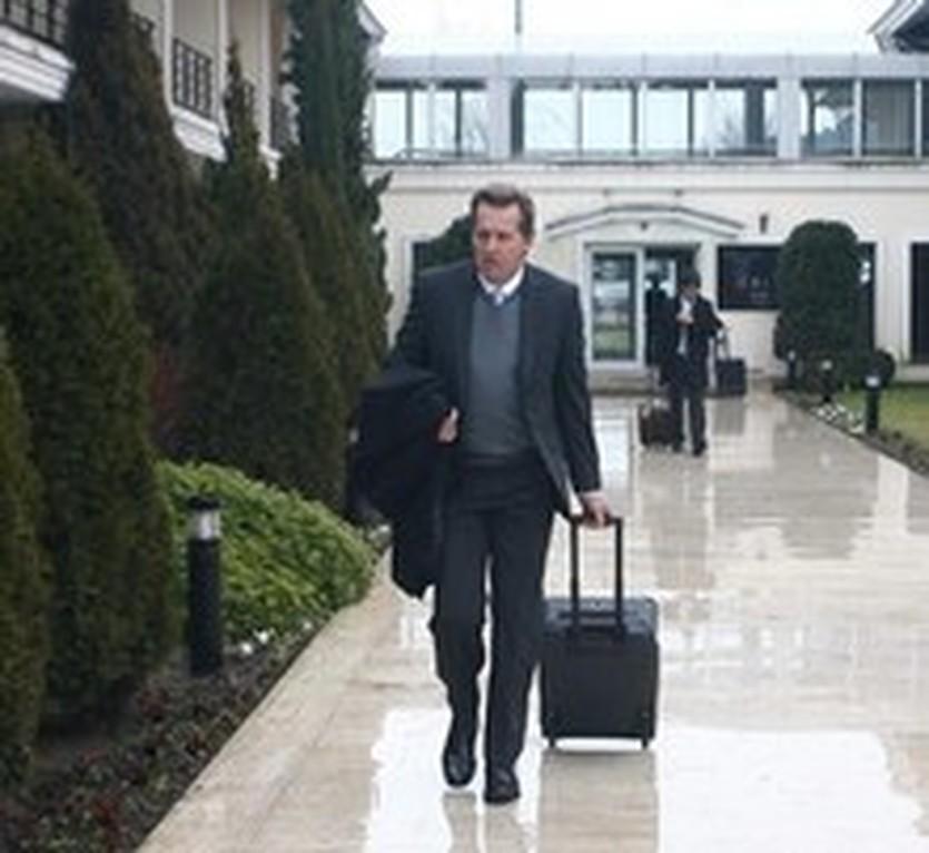 фото bjk.com.tr