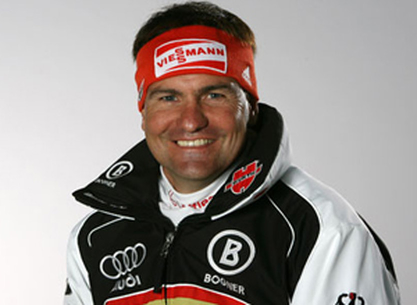 Херманн Вайнбух, spox