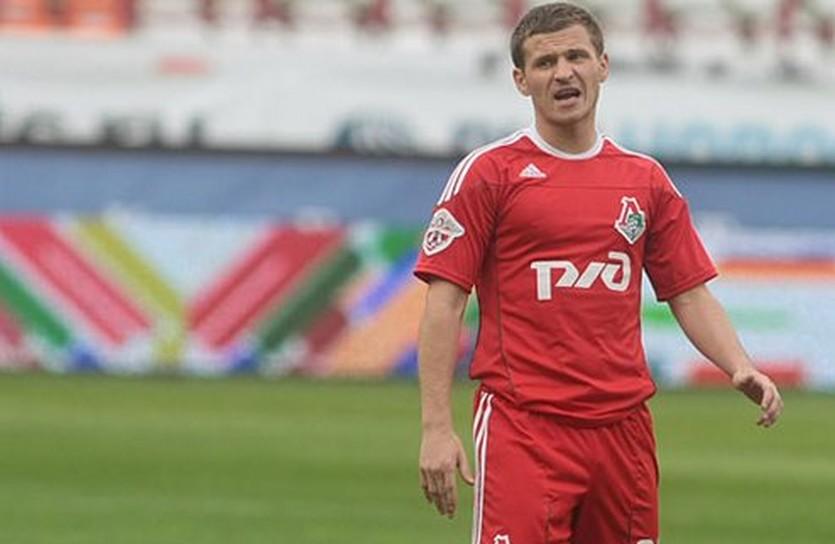 Александр Алиев, фото sovsport.ru