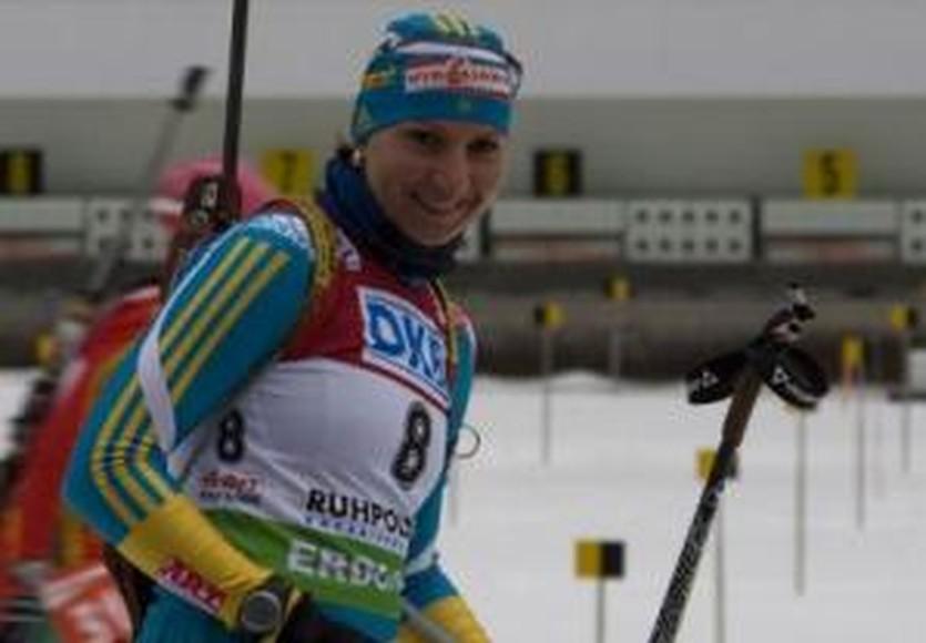 biathlon.com.ua