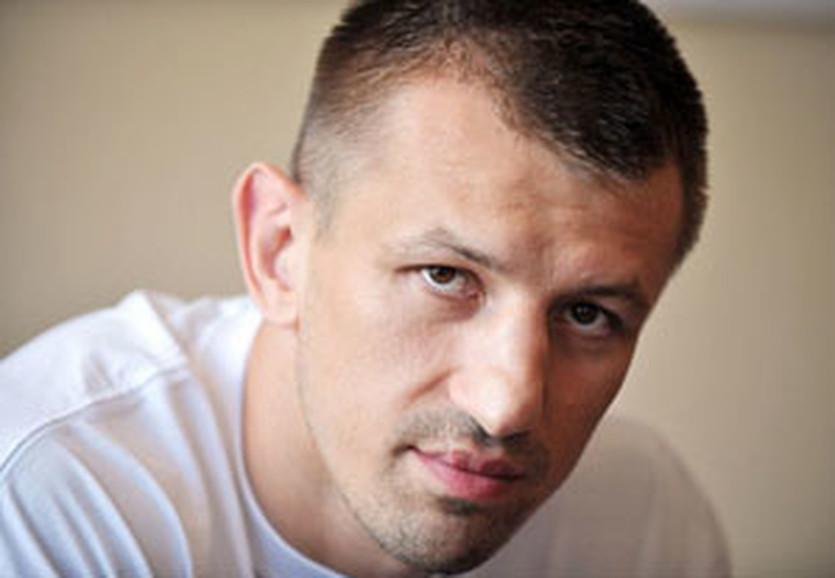 Томаш Адамек, AP