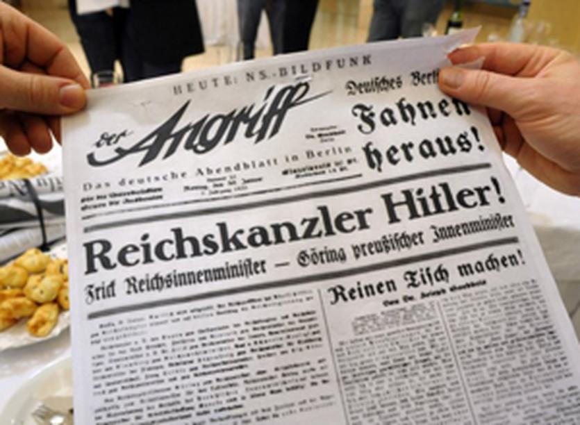 Причина скандала, spiegel.de