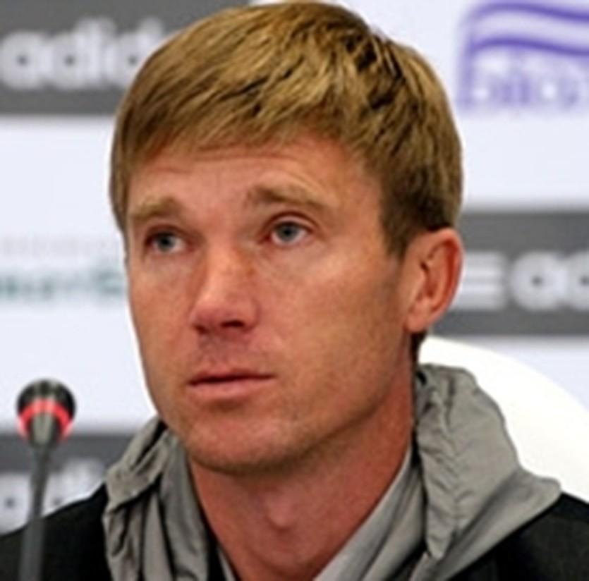 Юрий Максимов, фото google.com.ua
