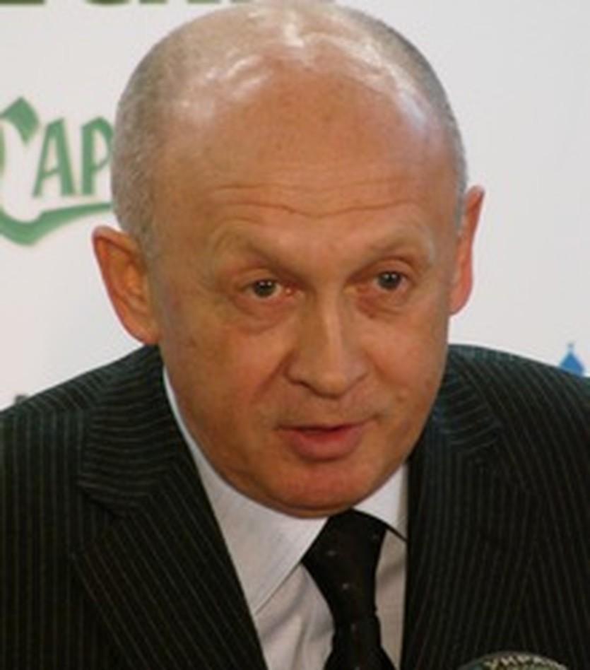 Фото football-online.com.ua