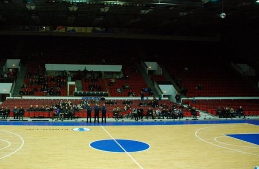 Играть будут здесь, фото livejournal.ru