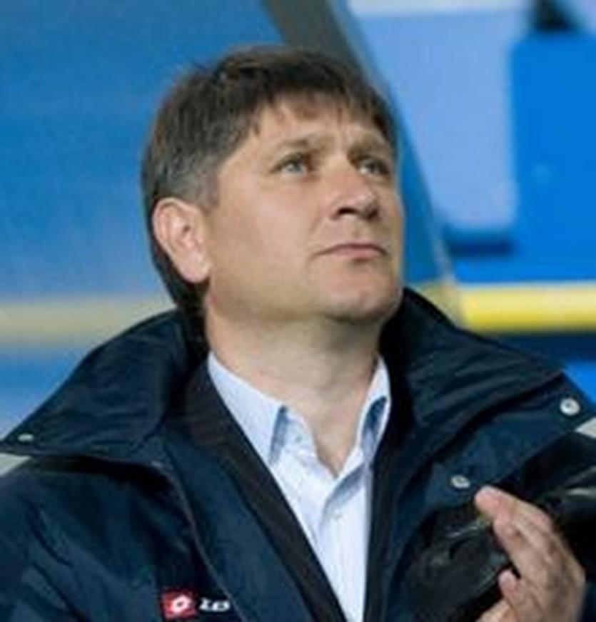 Фото sport.comments.ua