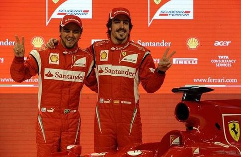 Фото formula1.com