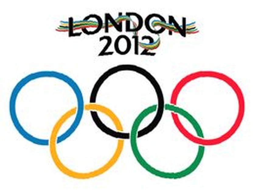 К Играм-2012 в Лондоне появится новый вид транспорта