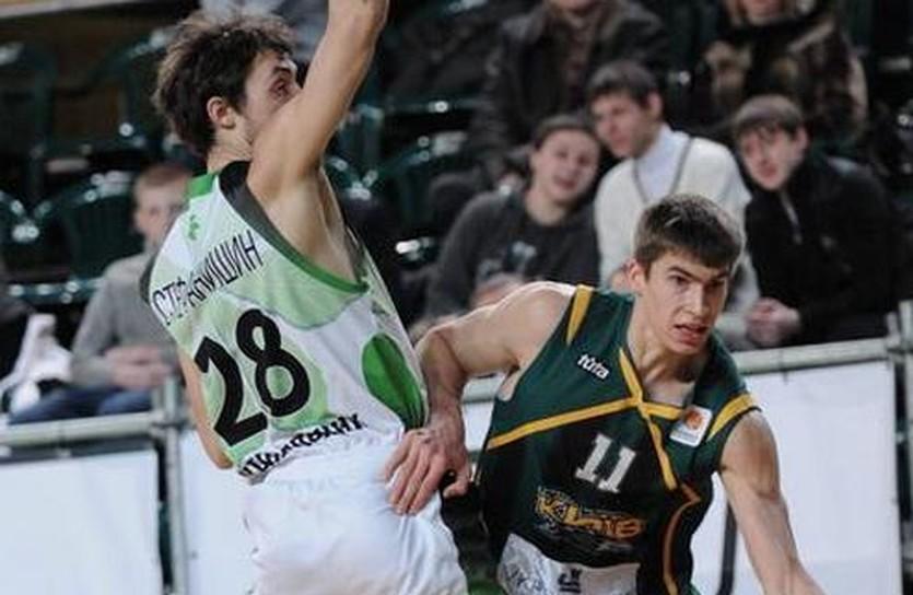 фото И.Хохлова, iSport.ua