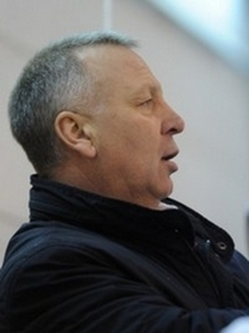 Александр Куликов, fhu.com.ua