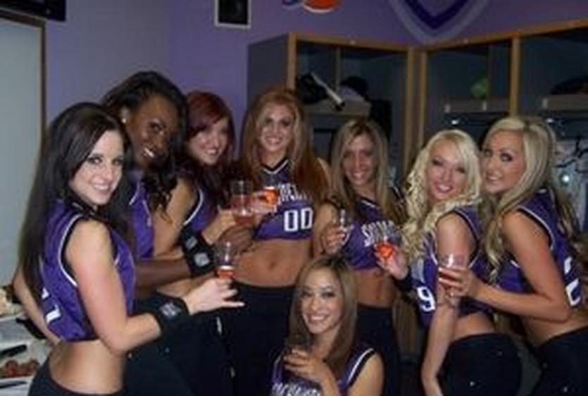cheerleadersphotos.com