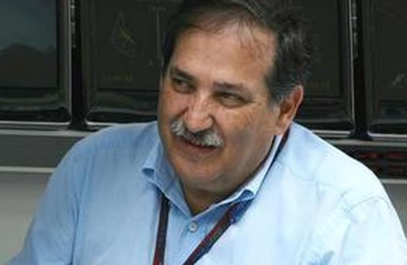 Хосе Рамон Карабанте, xpb.cc