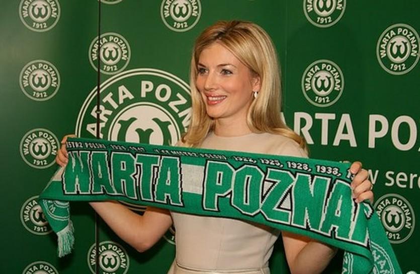 Изабелла Лукомска-Пыжальска, фото igol.pl