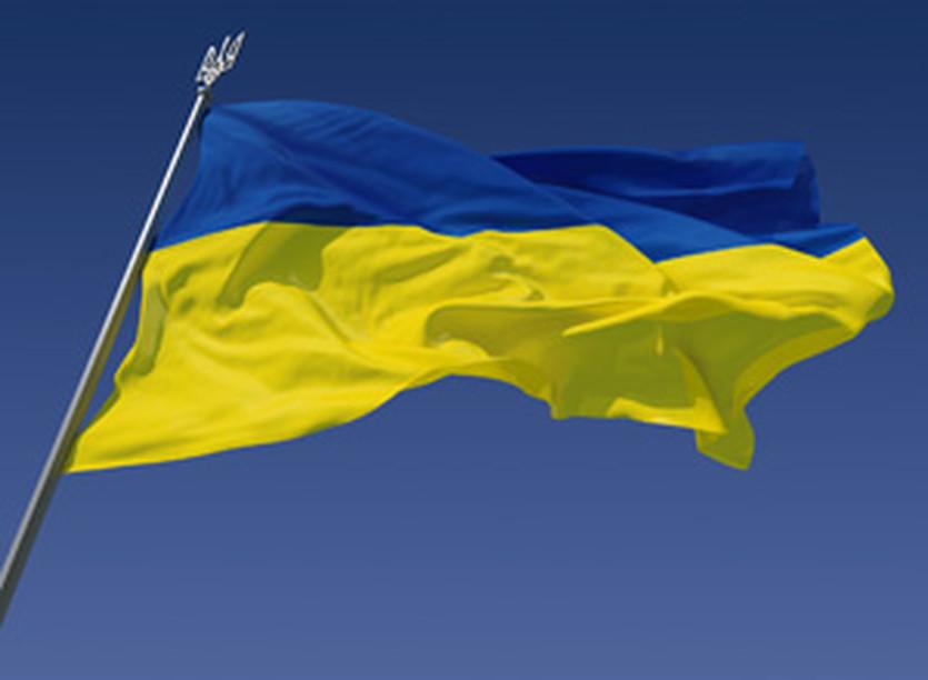Биатлон. Молодежной сборной Украины нужен тренер