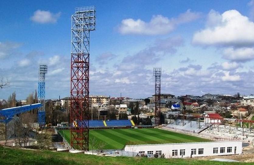 фото sevfootball.ru
