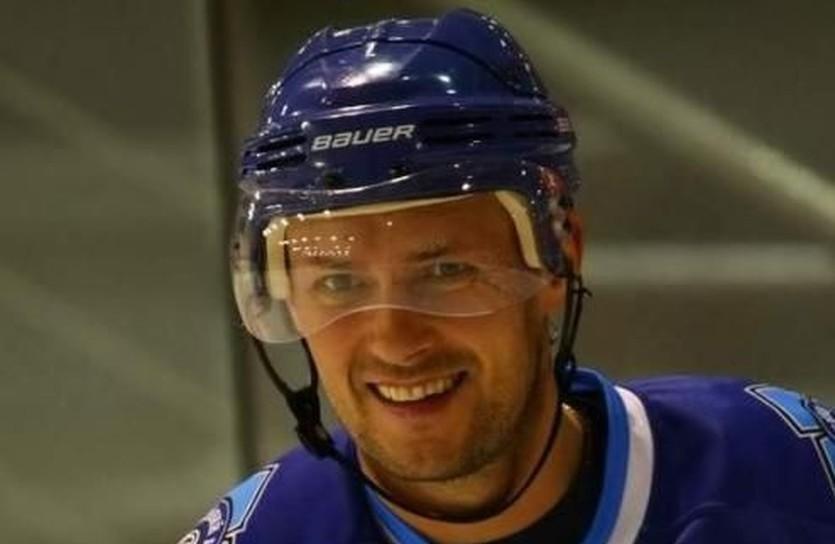 Сергей Варламов, sport-express.ua