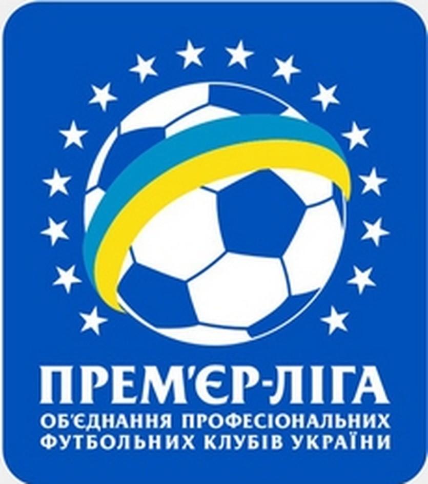 Премьер-лига утвердила даты и время начала матчей 28-ого тура