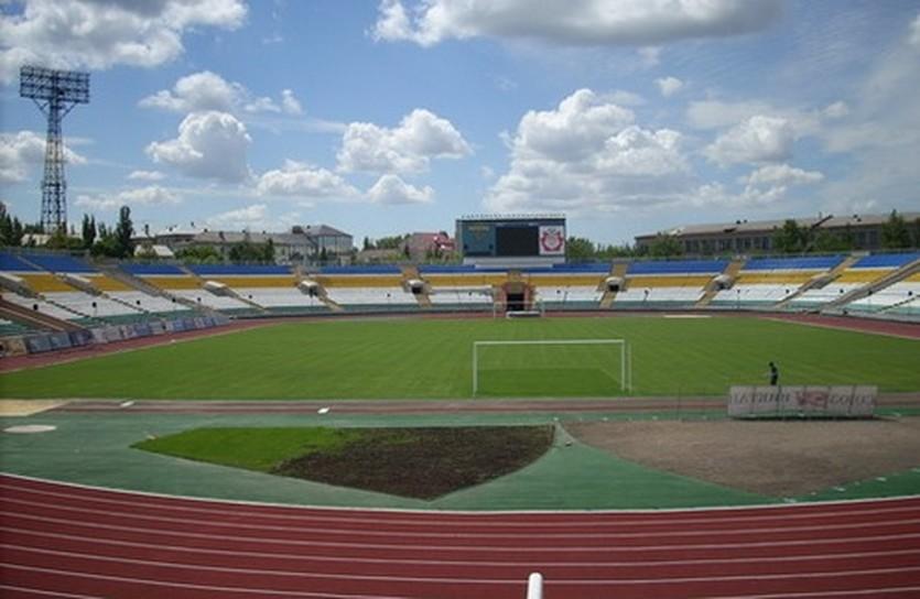 фото stadionov.net