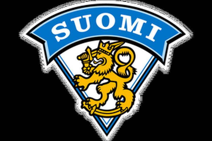 фото leijonat.fi