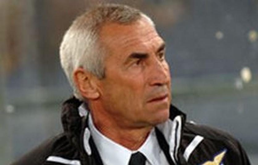 Эди Рея, football-italia.net