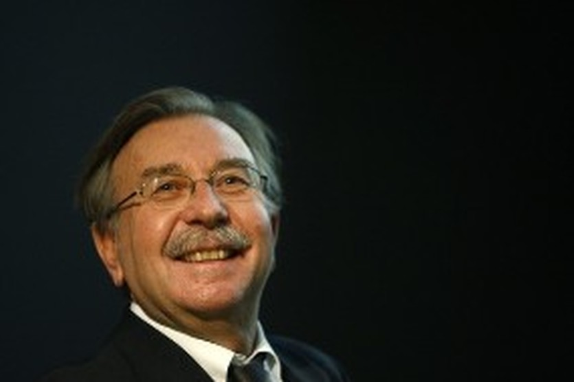 Жан-Франсуа Кубэ, blogspot.com
