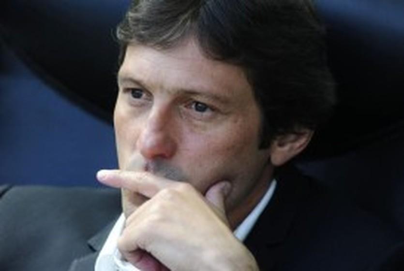 Леонардо, Reuters