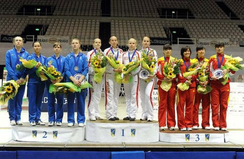 Фото nffu.org.ua
